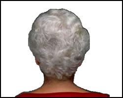Седина, лечение седины, седина лечение, лекарства от седины, средства от седины, седина преждевременная, врождённая седина, белые волосы на голове, преждевременная седина, патологическая седина, частичная седина, обесцвечивание волос, седина как нужно лечить, седина новое в лечении, седина лечение травами, седина лечение пчелами, седина лечение иглами, седина лечение лазером, седина новое в лечении, седина лечение апитерапией, седина лечение кремами, седина лечить быстро, жидкость от седины. Киев