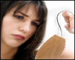 Выпадение волос, лечение выпадение волос, выпадение волос лечение, лекарства от выпадения волос, как лечить выпадение волос, лечение выпадения волос в киеве, выпадение волос с головы, выпадение волос лечение травами, выпадение волос лечение лазером, выпадение волос лечение пчелами, выпадение волос лечение народное, чрезмерное выпадение волос, ломкость волос, средства от ломкости волос, лекарства от ломкости волос, как лечить ломкость волос, редкие волосы, поврежденные волосы. Киев