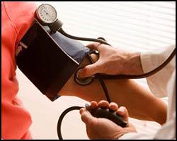 Гипертония, лечение гипертонии, гипертония лечение, лекарства от гипертонии, как лечить гипертонию, гипертония реферат, артериальная гипертензия лечение, лечение артериальной гипертензии, как лечить артериальную гипертензию, артериальная гипертензия реферат, лекарства от артериальной гипертензии, гипертензия лечение, лечение гипертензии, как лечить гипертензию, гипертензия реферат, лекарства от гипертензии, гипертоническая болезнь, гипертоническая болезнь лечение, лечение гипертонической болезни. Киев