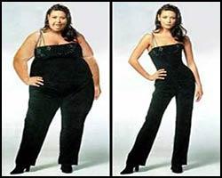 Ожирение, ожирение лечение, лечение ожирения, похудение, лекарства для похудения, лекарства от ожирения, таблетки для похудения, видео для похудения, похудение быстро, быстрое похудение, капсулы для похудения, эффективное похудение, излишний вес, сбрасывание веса, тучность, крупный вес, полнота, средства для похудения, для похудения живота, похудение с помощью, для похудения, препараты для похудения, методика похудения, похудение на 10 кг, правильное похудение, ожирение алиментарное, ожирение печени. Киев