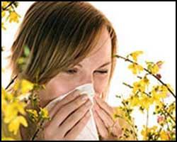Ринит, лечение ринита, ринит лечение, лекарства от ринита, средства от ринита, капли от ринита, как лечить ринит, чем лечить ринит, ринит лечение лазером, ринит лечение травами, ринит лечение народное, ринит лечение иглами, ринит лечение рефлексотерапией, ринит лечение каплями, ринит лечение пчелами, ринит лечение аромамаслами, ринит лечение мазями, ринит новое в лечении, ринит лечить быстро, ринит лечение физиотерапией, ринит острый, ринит хронический, ринит вазомоторный, ринит простой, ринит гриппозный