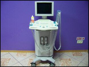 Ультразвук исследование, фото ультразвуковой аппарат, фотографии ультразвуковой аппарат, картинки ультразвуковой аппарат, аппарат ультразвуковой, фото аппарат ультразвуковой, ультразвуковое исследование, ультразвуковой сканер HS-2500, УЗИ, исследование ультразвуком, ультразвук в диагностике болезней, диагностика ультразвуковая, ультразвуковая диагностика, УЗИ, УЗД, фото УЗД, фото УЗИ. Киев.